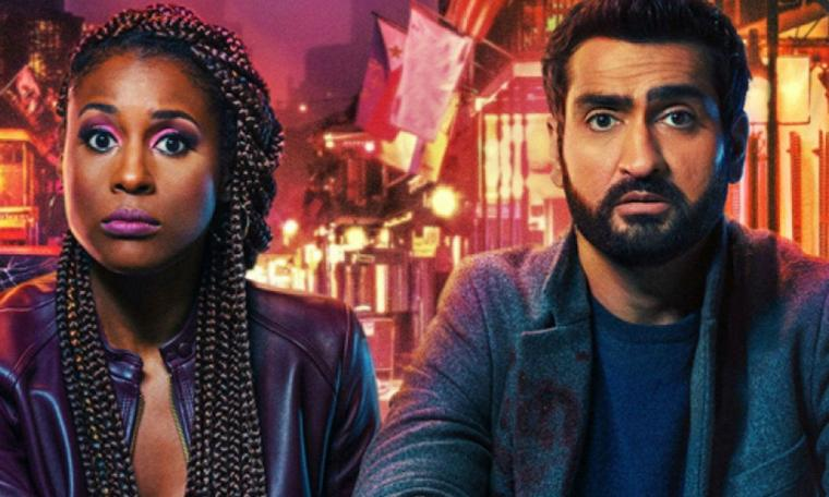 New Lovebirds Trailer Announces May Streaming Premiere On Netflix